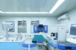 medical-equipmen