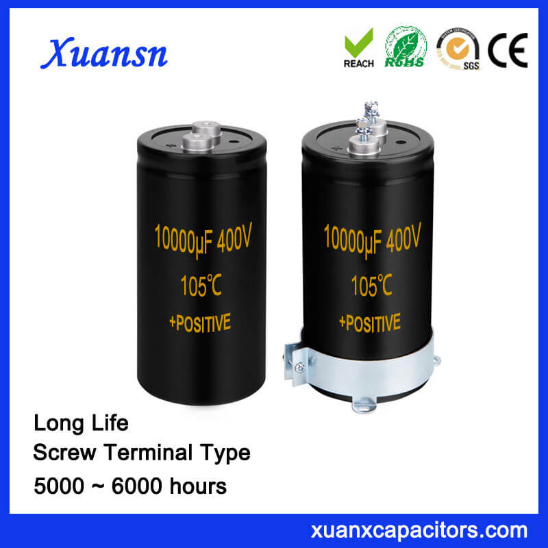 Capacitor Lifetime Rating 28 Images Capacitor Lifetime