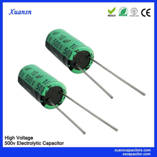 500v-electrolytic-capacitor-1