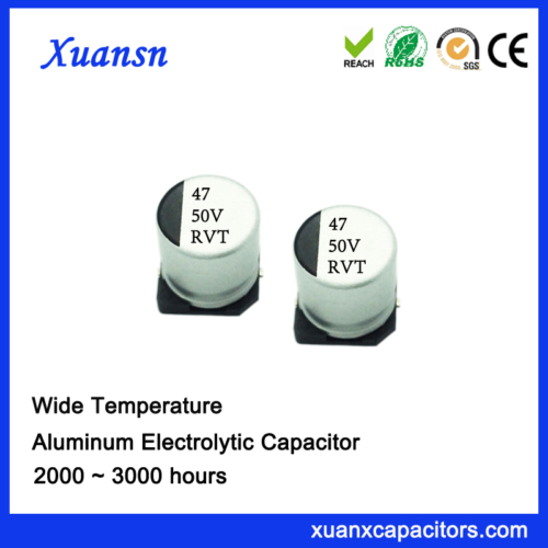 electrolytic capacitor globalsources