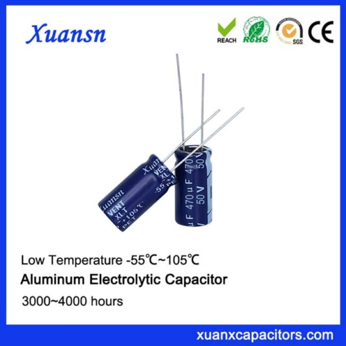 start capacitor for ge refrigerator 470uf50v