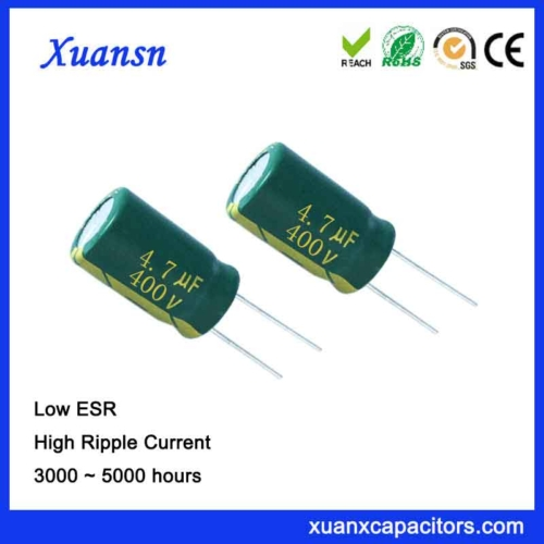 capacitor-led-power-supply1