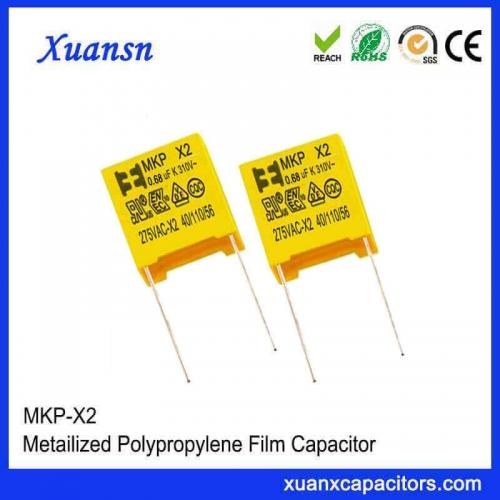 Ultrasonic machine capacitor 0.68UF