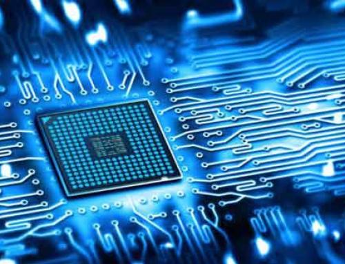 Japanese media: semiconductor shortage disrupts electric car production