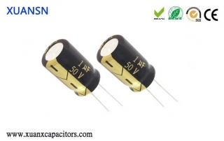 Aluminum electrolysis
