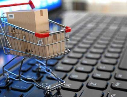 Expert: The pain points of cross-border e-commerce development need to be solved