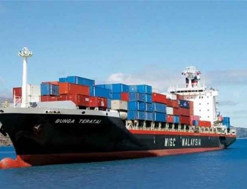 Tariffs on some Pakistani imports are expected to be reduced