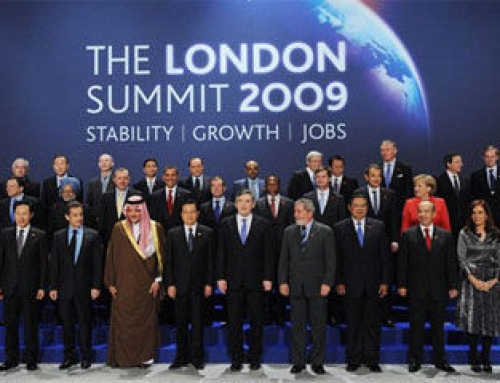 British media: G20 collectively supports carbon pricing for the first time