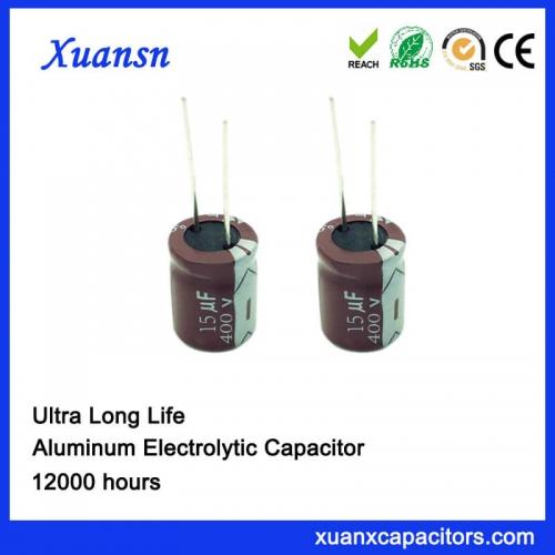 400v capacitor
