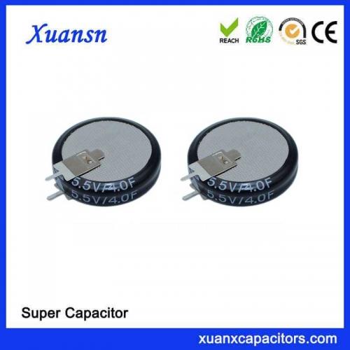 5.5 v supercapacitor