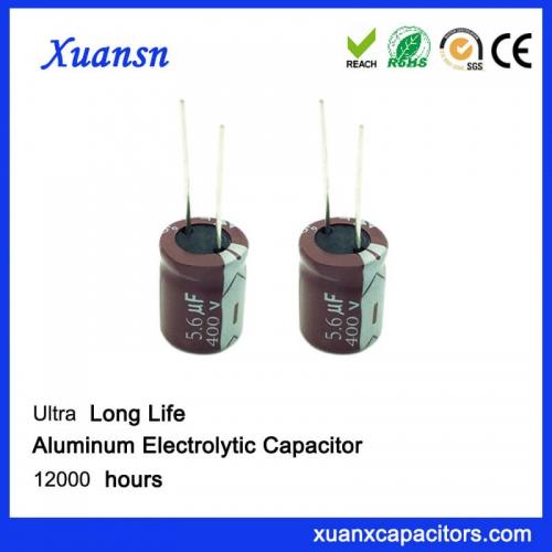 PCB Capacitor